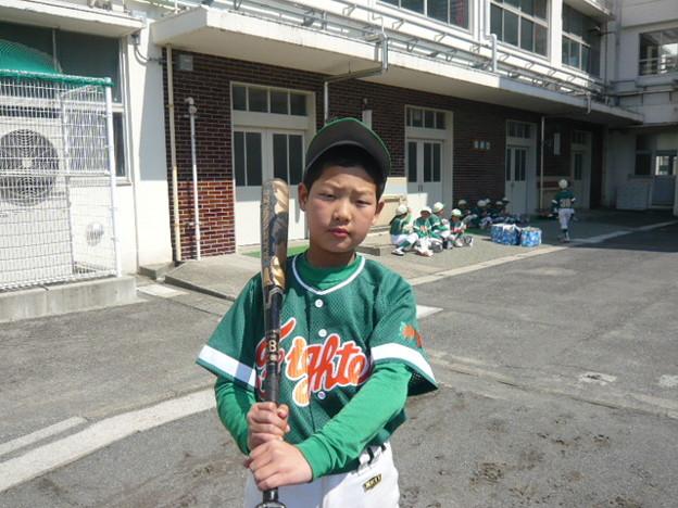 Photos: 42ishii-yu