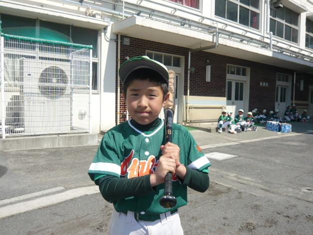 Photos: 44nakamichi