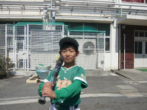 Photos: 51miyakoshi