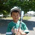 Photos: 57tamura