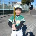 Photos: nakatomi