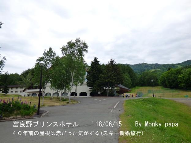 写真: 180615-12