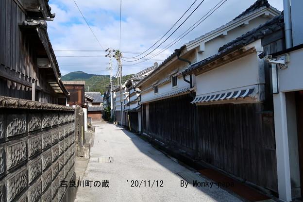 201112-5