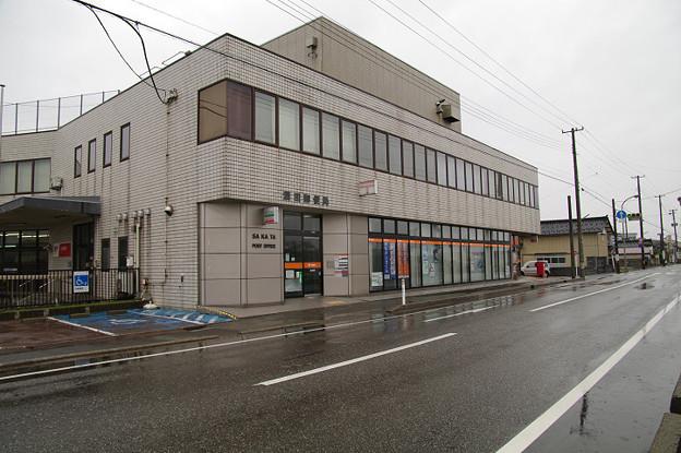 s2521_酒田郵便局_山形県酒田市