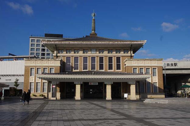 s6248_奈良市総合観光案内所