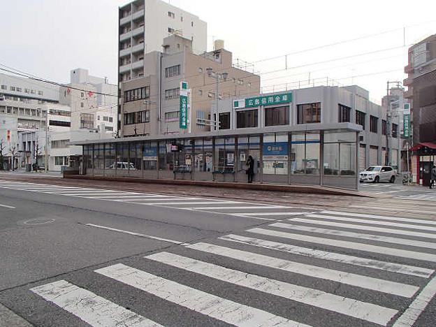 r4341_鷹野橋電停_広島県広島市中区_広電