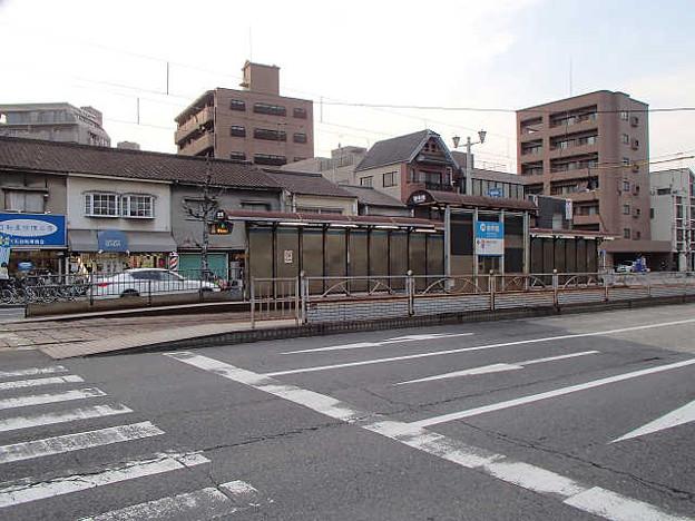 r4374_御幸橋電停_広島県広島市中区_広電