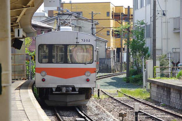 s0708_北陸鉄道7202他_野町