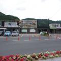 Photos: s2861_釜石駅_岩手県釜石市_JR東・三陸鉄道