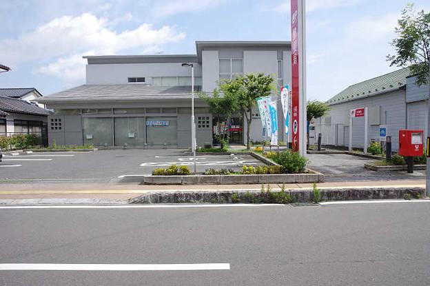 s3440_小高郵便局_福島県南相馬市
