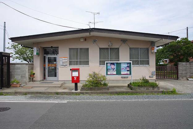 s3520_駒ヶ嶺郵便局_福島県相馬郡新地町