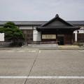 s3502_相馬駅_福島県相馬市_JR東