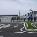 s3529_新地駅_福島県相馬郡新地町_JR東
