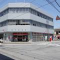 s5412_琴平郵便局_香川県仲多度郡琴平町
