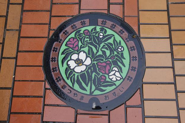 s6473_松山市マンホール_カラー_おすい