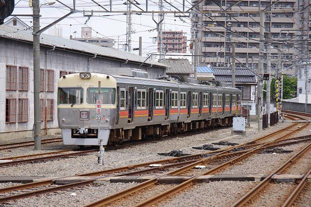 s6771_伊予鉄3508他_古町車庫