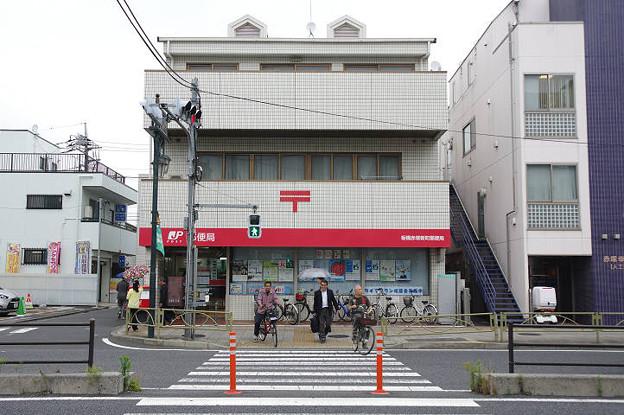s0007_板橋赤塚新町郵便局_東京都板橋区