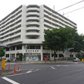 s0050_板橋西郵便局_東京都板橋区