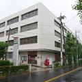 s0064_板橋北郵便局_東京都板橋区