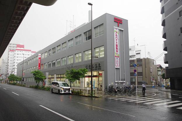 s0069_板橋郵便局_東京都板橋区