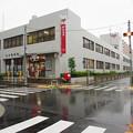 s0083_王子郵便局_東京都北区