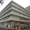 s0085_赤羽郵便局_東京都北区