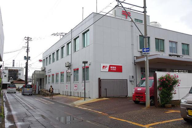 s7110_糸魚川郵便局_新潟県糸魚川市