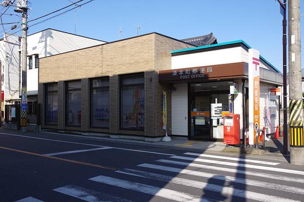 s8346_湊本町郵便局_茨城県ひたちなか市