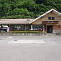 s2025_新島々駅_長野県松本市_アルピコ