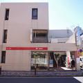 s3132_目黒柿ノ木坂郵便局_東京都目黒区