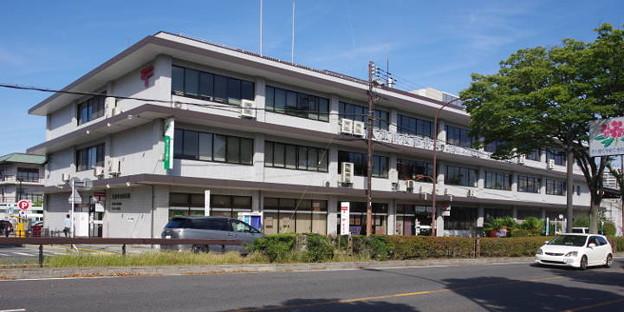 s3502_大津中央郵便局_滋賀県大津市_tu
