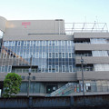s4238_品川郵便局_東京都品川区