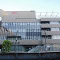 Photos: s4238_品川郵便局_東京都品川区