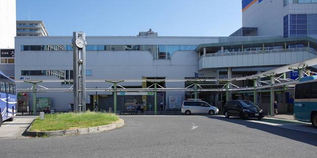 s2115_尼崎駅南口_兵庫県尼崎市_JR西_rt