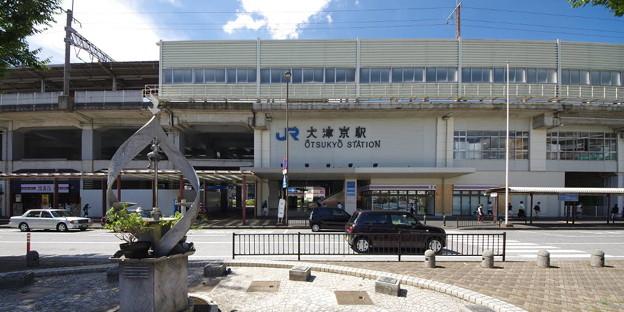 s3457_大津京駅_滋賀県大津市_JR西_c