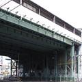 Photos: s3701_新今宮駅西口_大阪府大阪市西成区_南海・JR西_ct
