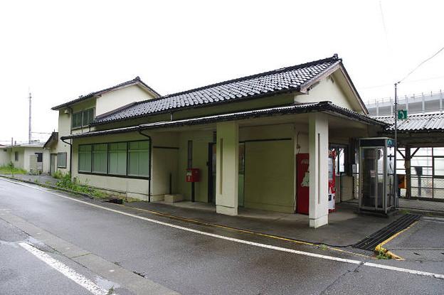 s7080_親不知駅_新潟県糸魚川市_えちごトキめき