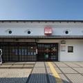 s2387_関郵便局_三重県亀山市_rt
