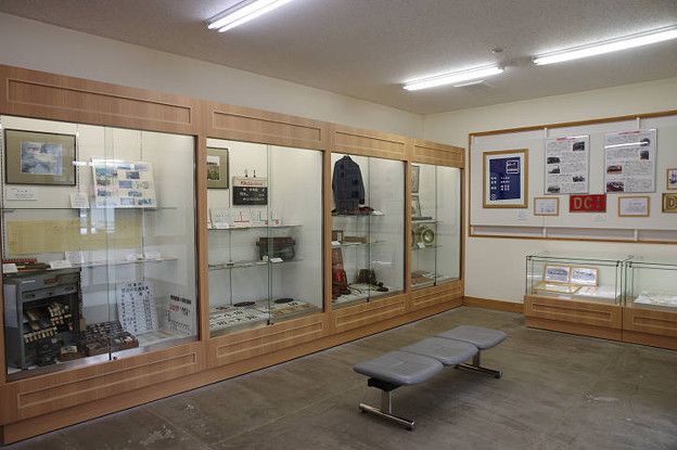 s0336_小坂鉄道レールパーク展示室
