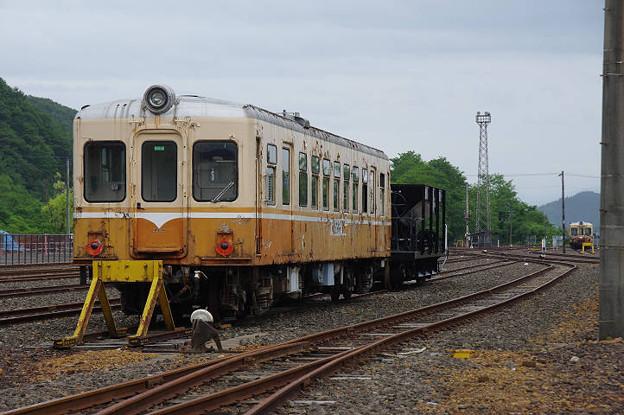 s0352_小坂鉄道2101他_小坂鉄道レールパーク