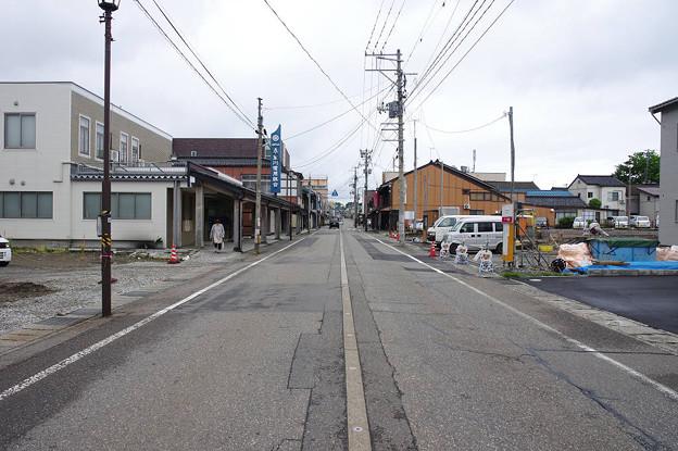 s7126_糸魚川大火の跡