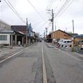 Photos: s7126_糸魚川大火の跡