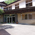 s9810_三段峡ホテル