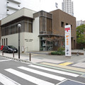 s0537_神戸ポート郵便局_兵庫県神戸市中央区