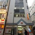 s0626_神戸元町郵便局_兵庫県神戸市中央区