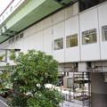 s0545_貿易センター駅_兵庫県神戸市中央区_ポートライナー
