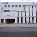 s0564_灘駅南口_兵庫県神戸市灘区_JR西