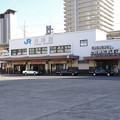 Photos: s0706_兵庫駅北口_兵庫県神戸市兵庫区_JR西