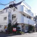 s0431_横浜入江郵便局_神奈川県横浜市神奈川区