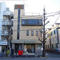 Photos: s0479_川崎渡田郵便局_神奈川県川崎市川崎区